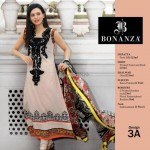 Bonanza Spring Summer Lawn 2013 for Women 008