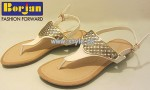 Borjan Shoes Foot Wear Collection 2013 For Women 002