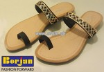 Borjan Shoes Summer Collection For Women 2013 006