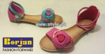 Borjan Shoes Summer Collection For Women 2013 008