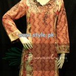 Braahtii Casual Wear Collection 2013 001