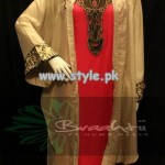 Braahtii Casual Wear Collection 2013 002