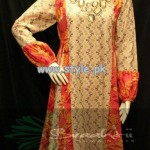 Braahtii Casual Wear Collection 2013 003