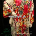 Braahtii Casual Wear Collection 2013 004