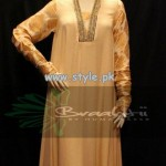 Braahtii Casual Wear Collection 2013 005