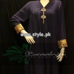 Braahtii Casual Wear Collection 2013 006