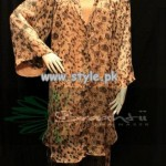 Braahtii Casual Wear Collection 2013 007