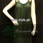 Braahtii Casual Wear Collection 2013 008