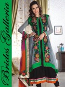Brides Galleria Formal Wear Collection 2013 For Women 00011