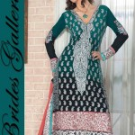 Brides Galleria Formal Wear Collection 2013 For Women 0010