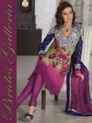 Brides Galleria Formal Wear Collection 2013 For Women 0012