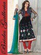 Brides Galleria Formal Wear Collection 2013 For Women 003