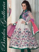 Brides Galleria Formal Wear Collection 2013 For Women 005