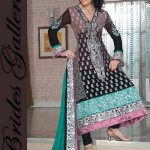Brides Galleria Formal Wear Collection 2013 For Women 006
