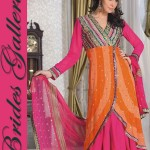Brides Galleria Formal Wear Collection 2013 For Women 007
