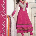 Brides Galleria Formal Wear Collection 2013 For Women 008
