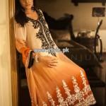 Bushra Anjum Spring Summer Collection 2013 For Women 008