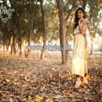 Bushra Anjum Spring Summer Collection 2013 For Women 009