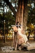 Bushra Anjum Spring Summer Collection 2013 For Women 010