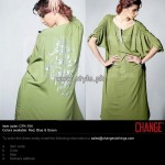 Change Spring Collection For Women 2013 004