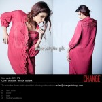 Change Spring Collection For Women 2013 005