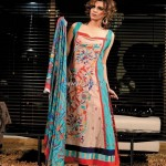 Charizma Spring Summer Collection 2013 for Women 004