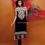 Charizma Spring Summer Collection 2013 for Women 007