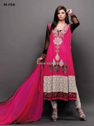 Charizma Spring Summer Collection 2013 for Women 008