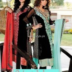 Charizma Spring Summer Collection 2013 for Women 009