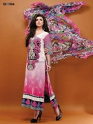 Charizma Spring Summer Collection 2013 for Women 011
