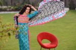 Charizma Spring Summer Collection 2013 for Women 012