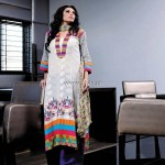 Charizma Spring Summer Collection 2013 for Women 013