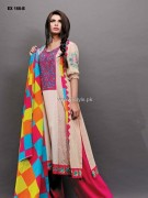 Charizma Spring Summer Collection 2013 for Women 014