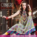 Chinyere Summer Prints 2013 for Women 002