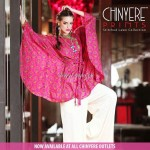 Chinyere Summer Prints 2013 for Women 005