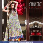 Chinyere Summer Prints 2013 for Women 006