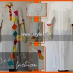 Daaly's Fashion Spring Collection 2013 For Women 001