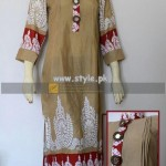 Daaly's Fashion Spring Collection 2013 For Women 003