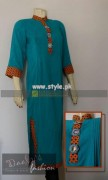 Daaly's Fashion Spring Collection 2013 For Women 004