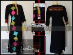 Daaly's Fashion Spring Summer Collection 2013 005