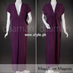 Daaman Casual Wear Collection 2013 For Summer 003