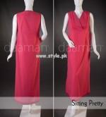 Daaman Summer Arrivals 2013 For Women 002