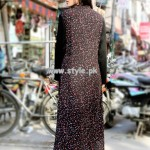 Damak Party Wear Collection For Spring 2013 004