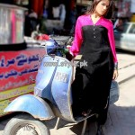 Damak Spring Collection For Women 2013 006