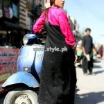 Damak Spring Collection For Women 2013 007