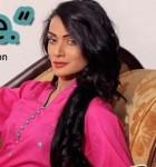 Dareecha Summer Collection 2013 for Women 005