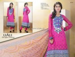 Dawood Lawn 2013 Designer Embroidered Collection 002