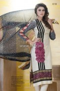 Dawood Lawn 2013 Designer Embroidered Collection 003