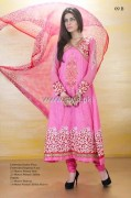 Dawood Lawn 2013 Designer Embroidered Collection 006