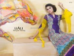 Dawood Lawn 2013 Designer Embroidered Collection 010